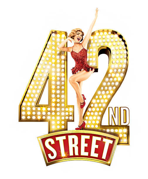 musical theatre national tour 42nd Street