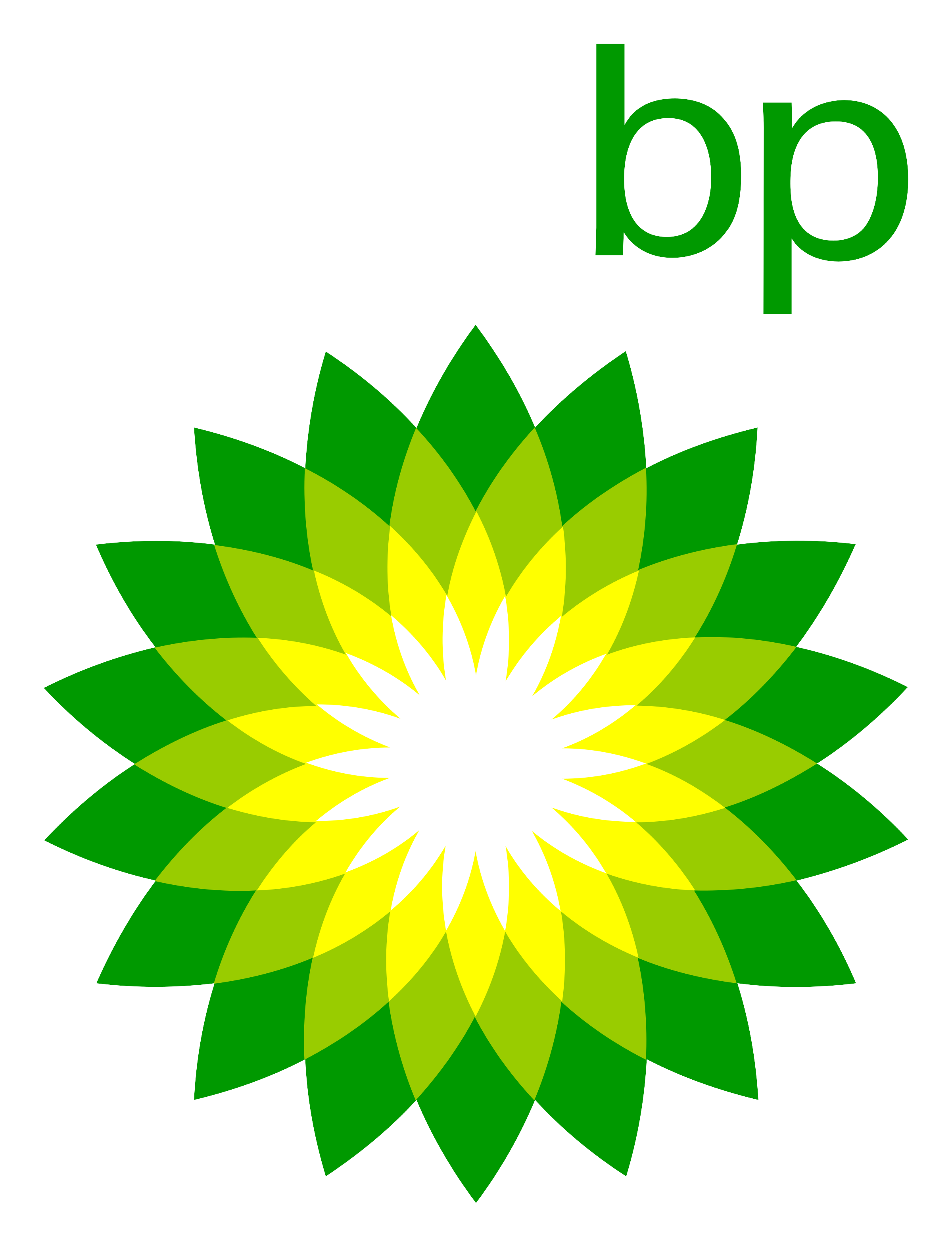 support onu bp logo