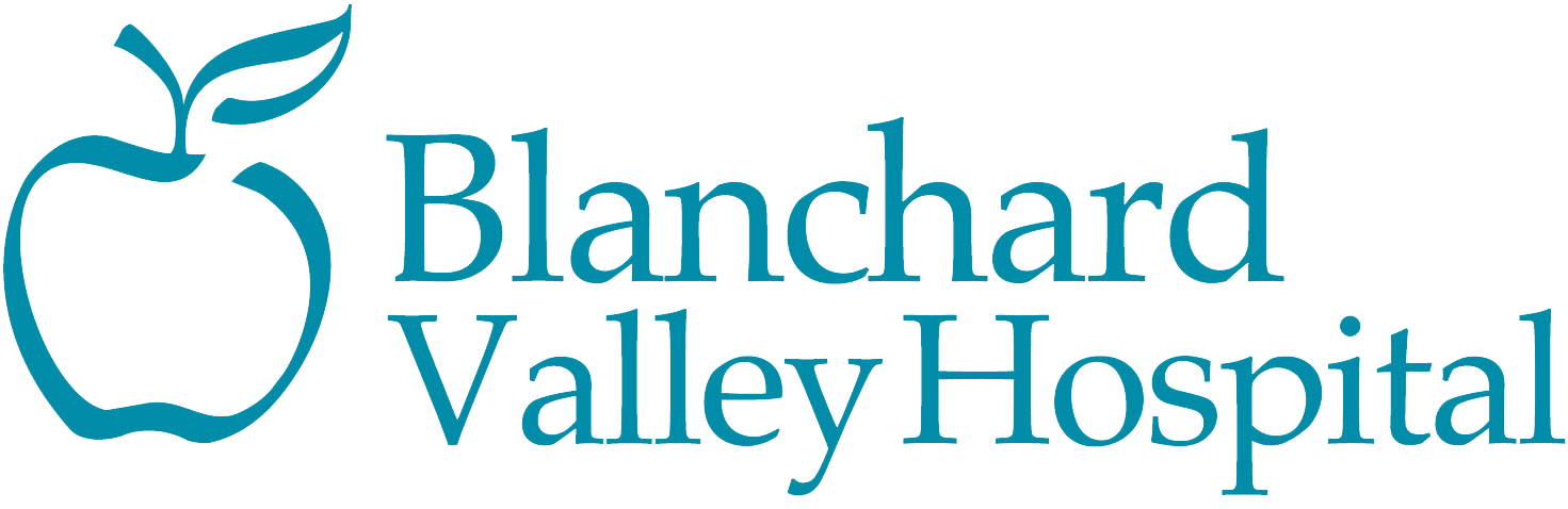 medical laboratory science Blanchard valley hospital