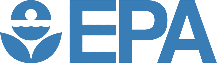 political science EPA logo
