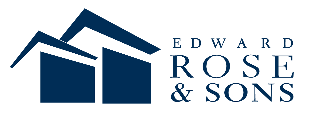Edward Rose & Sons logo