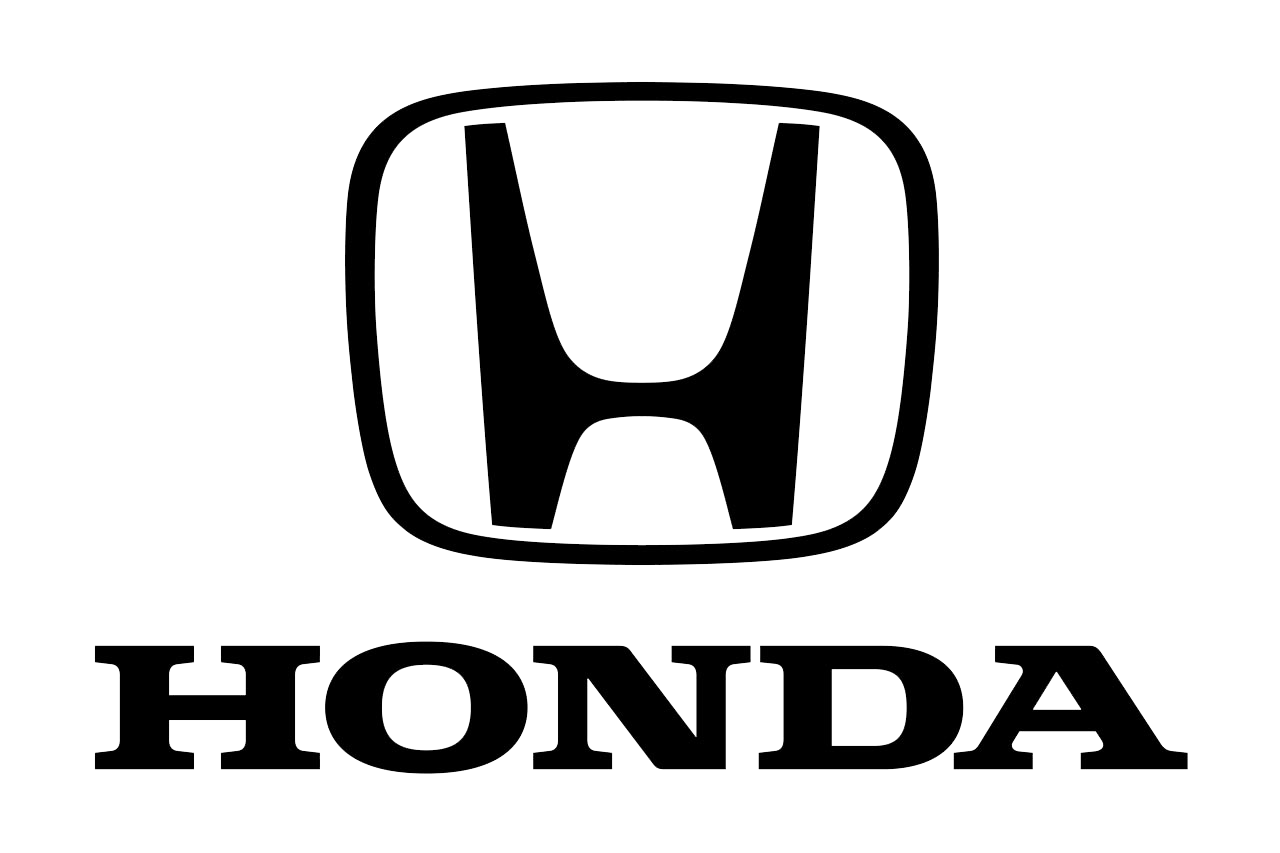 College of engineering honda logo