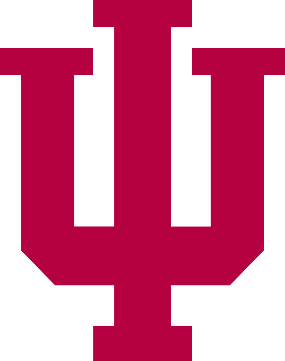 sociology indiana logo