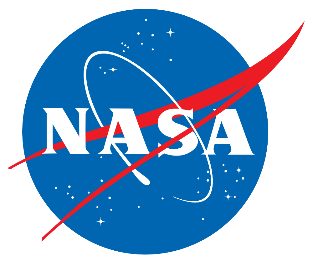 College of engineering nasa logo