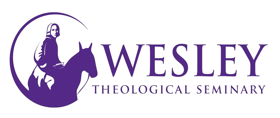 philosophy Wesley Theological School