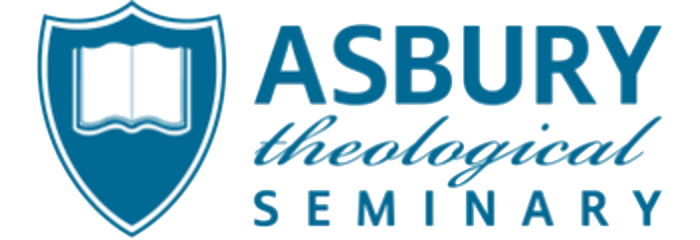youth ministry asbury seminary