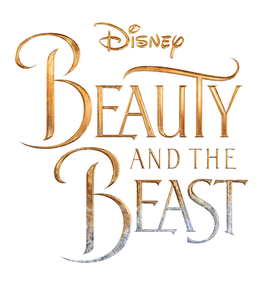 musical theatre National tour Beauty and the Beast
