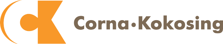 college of engineering corna logo
