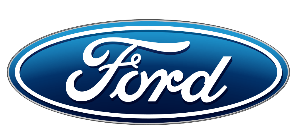 mathematics ford logo