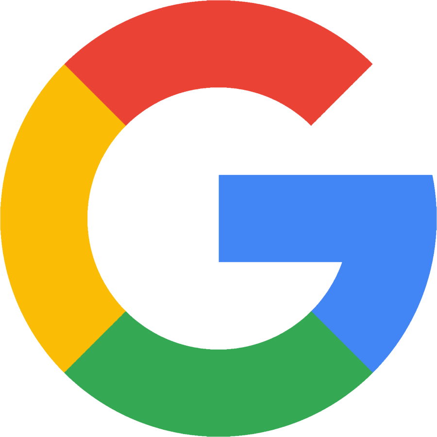college of engineering google logo