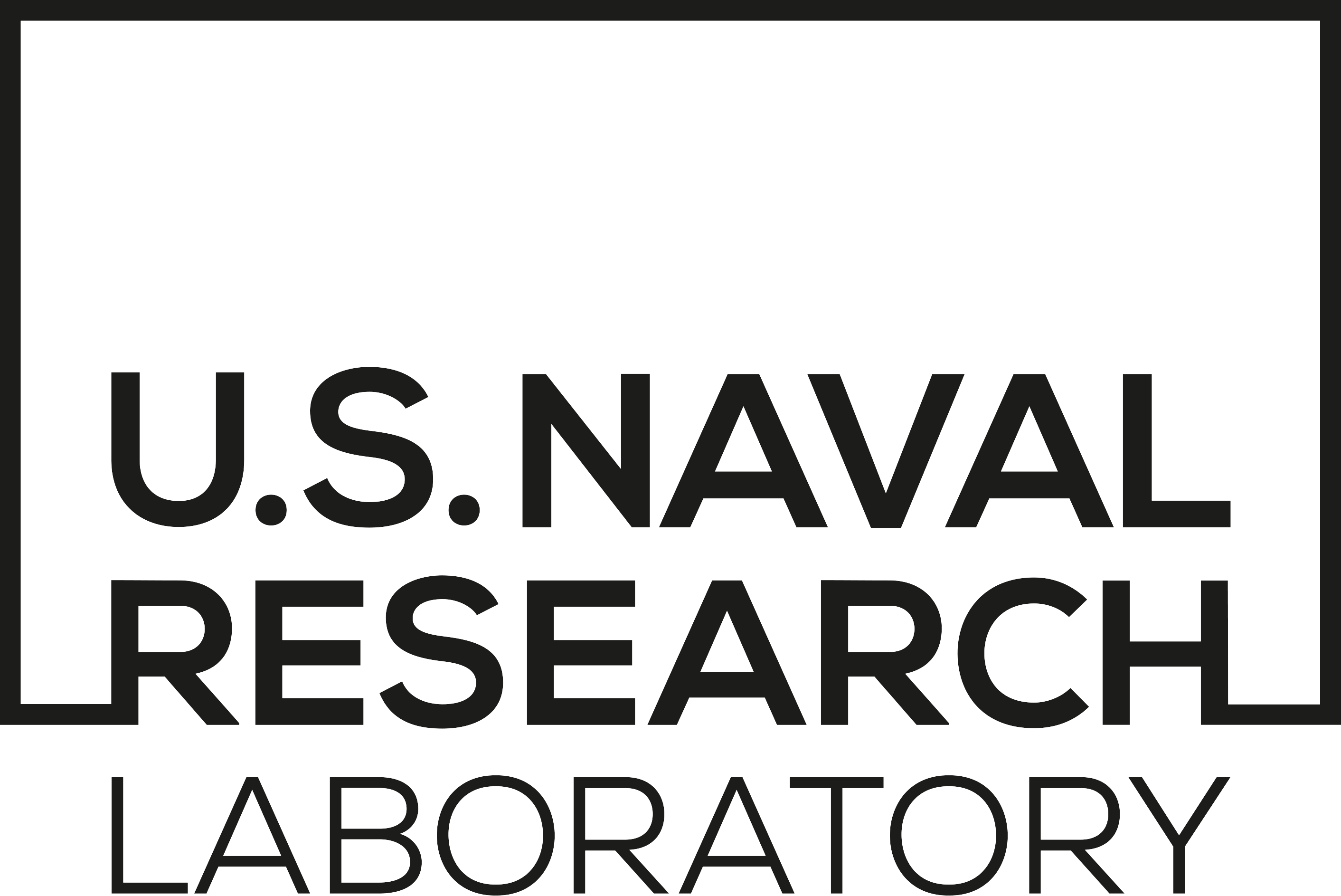 physics US naval research logo