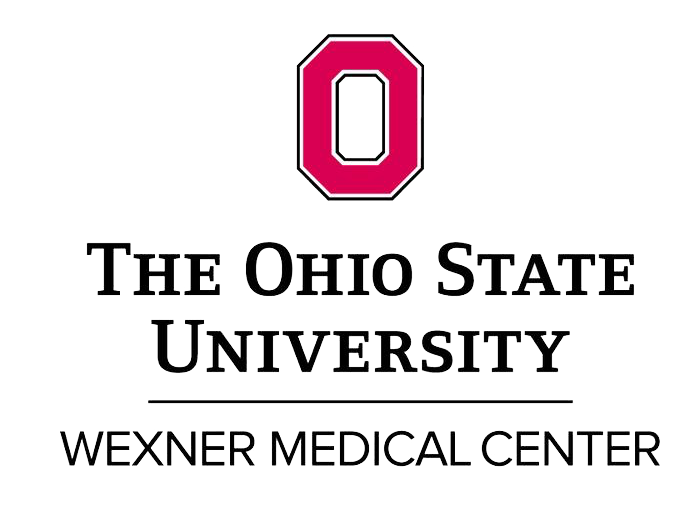 Medical Laboratory Science Ohio State Wexner logo
