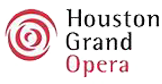 Houston Grand Opera - You can get there from here