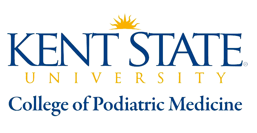 Kent State college of medicine