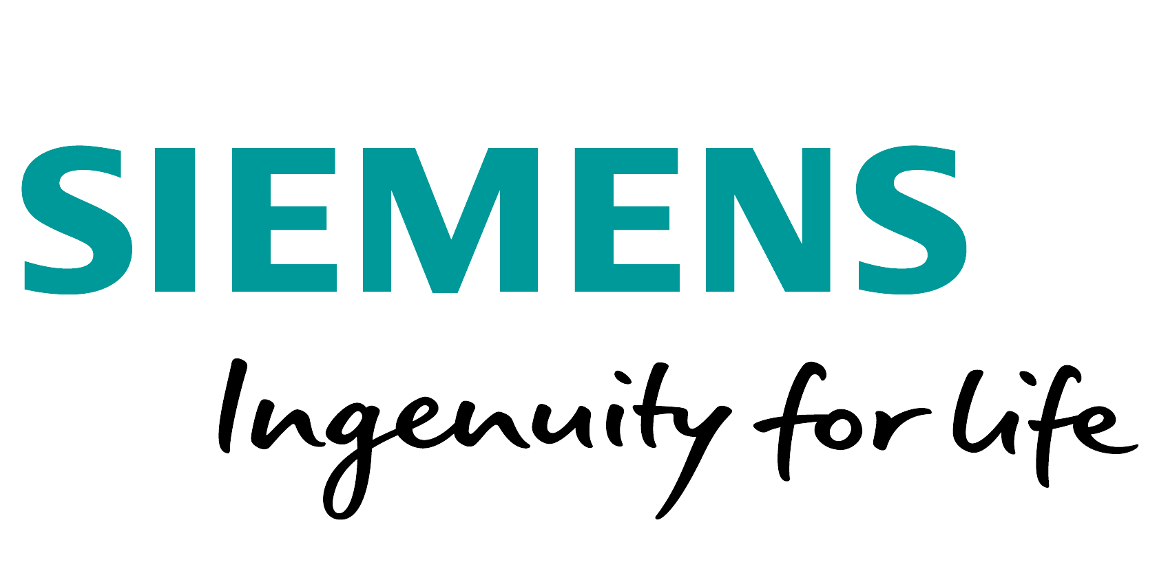 Siemens  hires ONU engineers