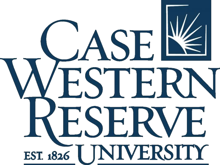 Case Western Reserve Univeristy