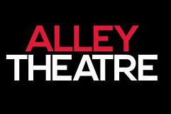 Alley Theatre - You can get there from here