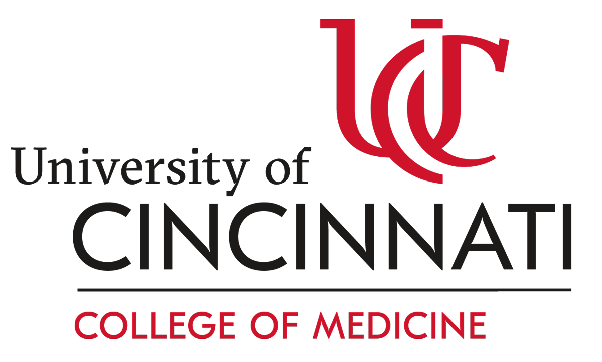 UC college of medicine