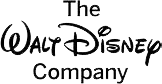 Walt Disney Co. - You can get there from here