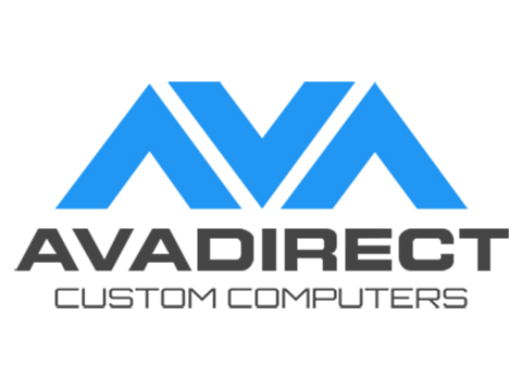 AVA Direct Computers
