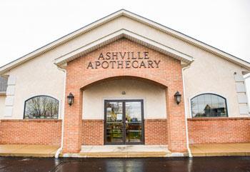 Ashville Apothecary