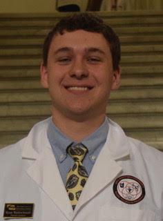 Ryan Waldschmidt