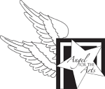 Angel for the Arts graphic